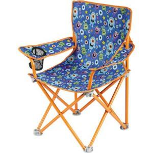 Ozark Trail Kid's Chair
